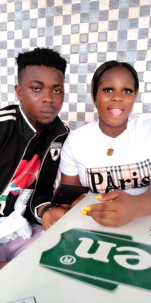 22-year-old pregnant woman allegedly hacks her husband to death in Delta over extramarital affair