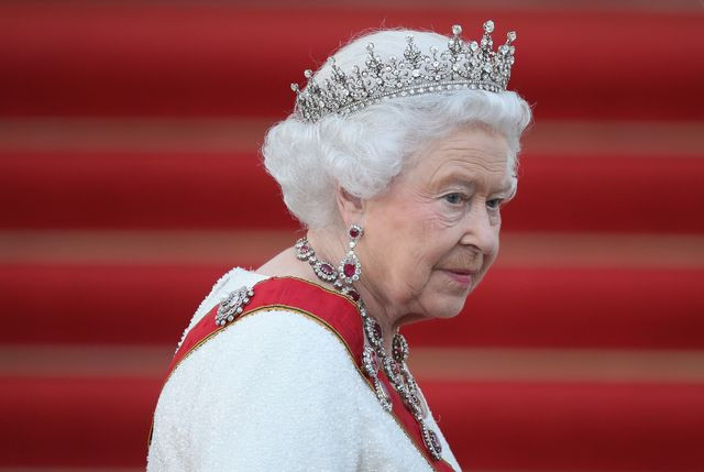 Queen Elizabeth to be removed as Barbados head of state in November 2021