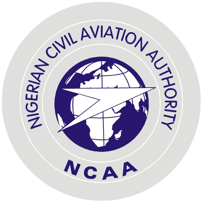 NCAA suspends AZMAN airlines operations