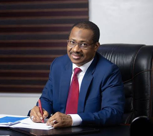 8,000 Nigerians have been vaccinated with no adverse effect - FG allays fears over AstraZeneca vaccine