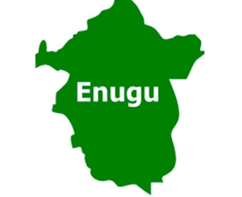 Enugu assembly to drop life pension bill for ex-governors after it triggered an outcry
