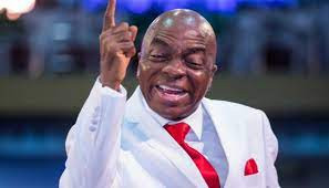 The law is a sinister and demonic attempt to stifle the church - Bishop Oyedepo kicks against CAMA