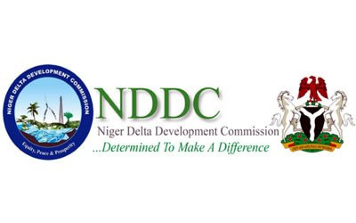 We gave Niger Delta governors N100m each as COVID-19 palliatives - NDDC