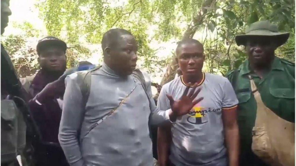Arewa youths give Yoruba indigenes 72 hours to leave Northern region over Sunday Ighoho