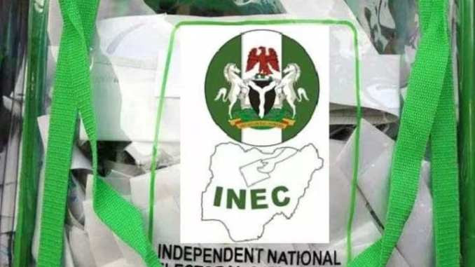 INEC suspends bye-election in Ekiti state following violence that left three persons dead