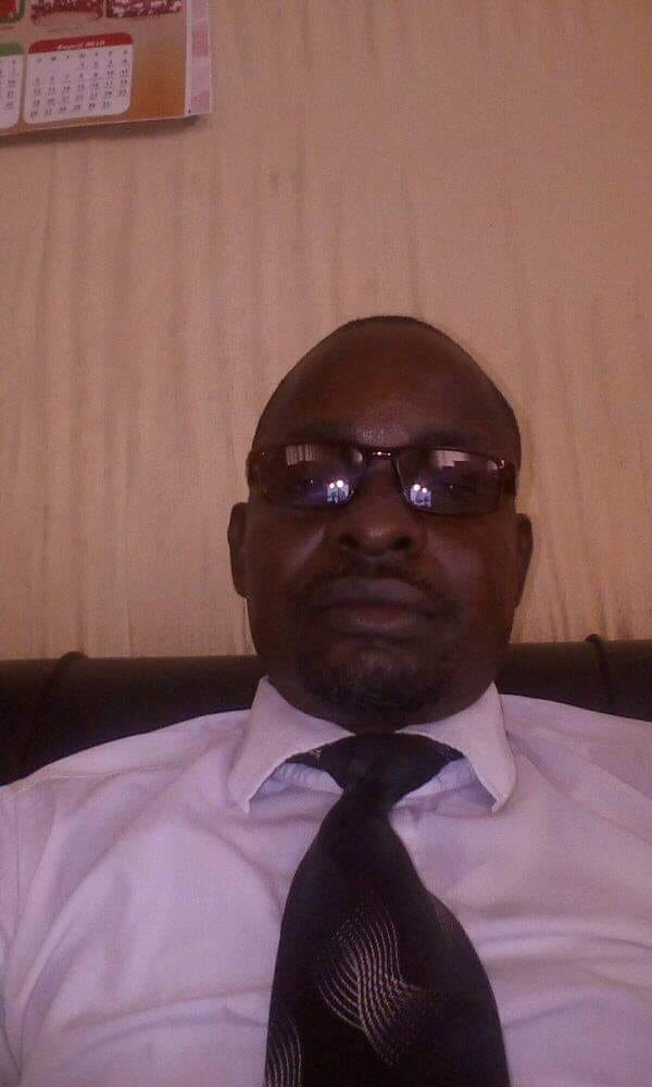 Kidnapped Onitsha NBA Chairman found dead