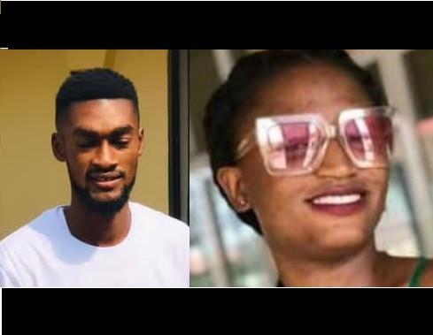 Man allegedly murders his girlfriend, attempts suicide in Ghana