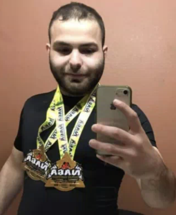 Update: Colorado grocery store shooter identified as 21-year-old Ahmad Al Aliwi Alissa as he