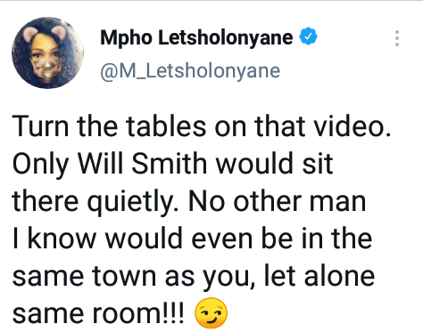 """""""I can?t just walk away because of sex"""" - South African media personality, Sizwe says he won?t leave his wife for sleeping with another man"""