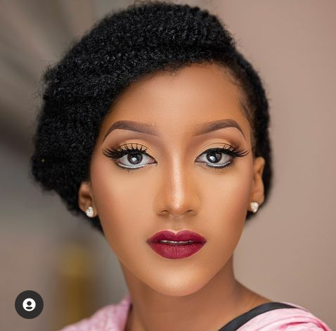 More photos of the beautiful Kano princess Yusuf Buhari is reportedly set to marry