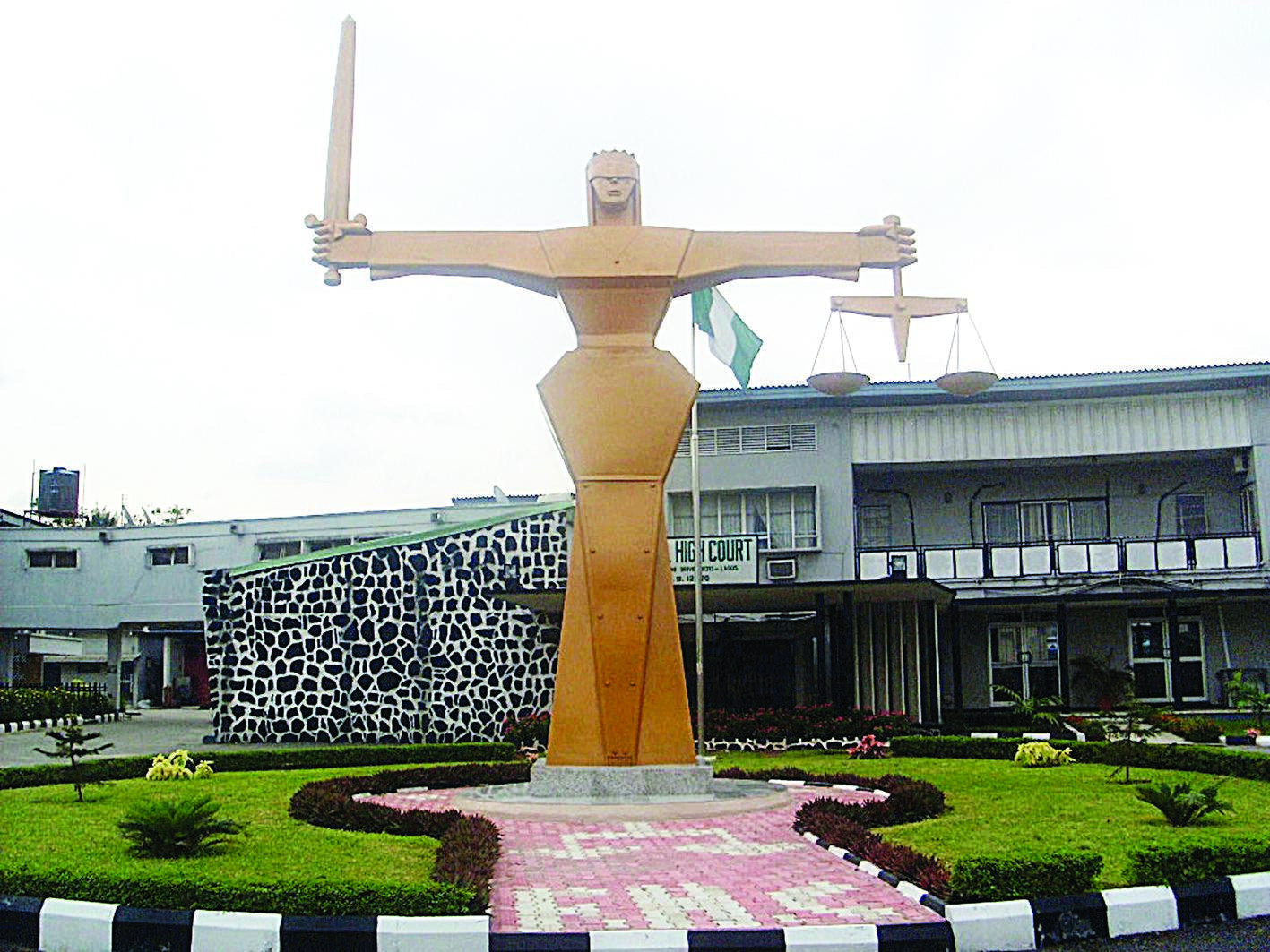 Court jails professor for manipulating 2019 Akwa Ibom North-West senatorial election results in favour of APC