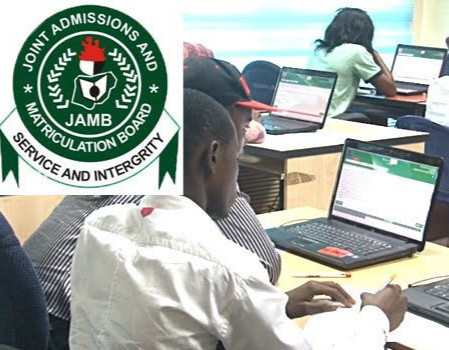 NIN mandatory to register for UTME - JAMB says as registration date is announced