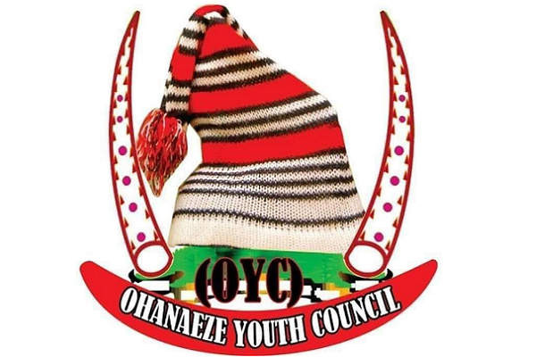 There will be no Nigeria if APC and PDP fail to field an Igbo person as their presidential candidate in 2023 - Ohaneze Ndigbo