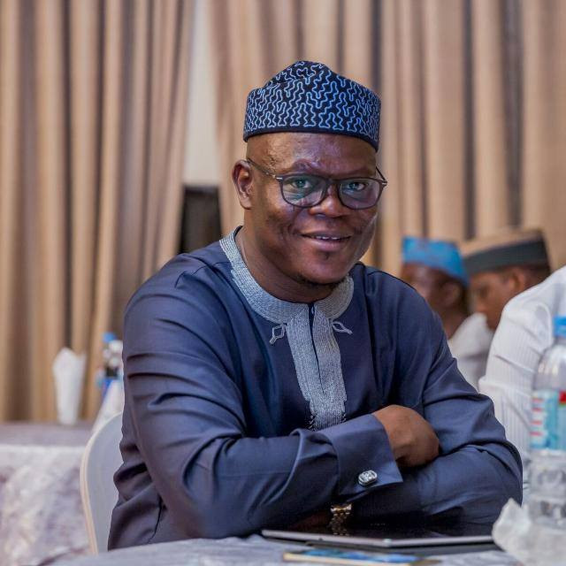 Some secessionists will become campaign managers of opposition parties in 2023 - Senate Spokesperson