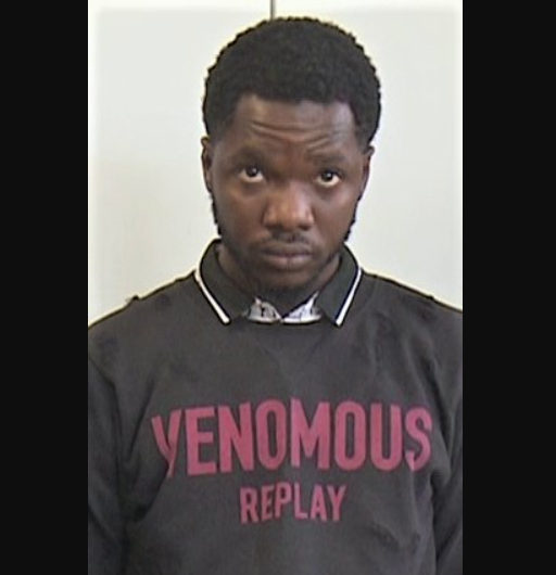 Man bags three months imprisonment for fraud