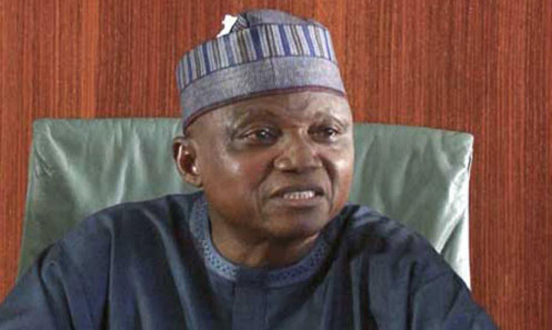 Convictions have been made of Nigerians funding Boko Haram ? Garba Shehu