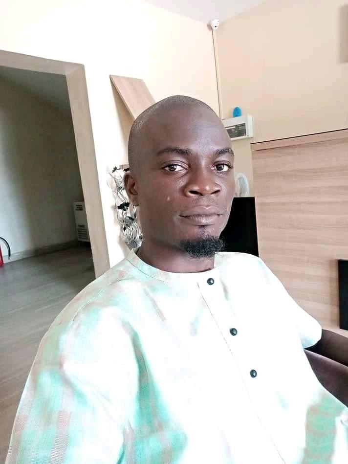 Police arrest suspected killer of Anti-cult leader in Delta state