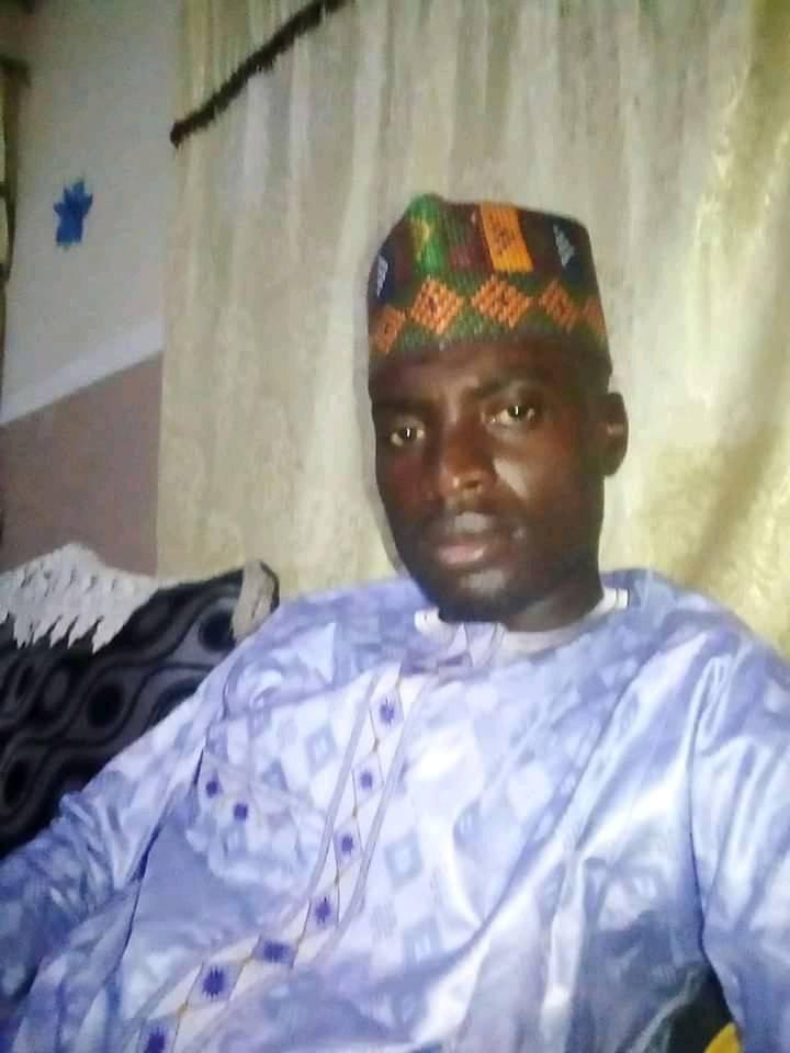 Armed bandits kill former councilor in Kaduna