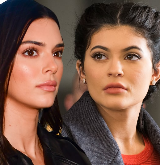 Man who broke into Kendall Jenner