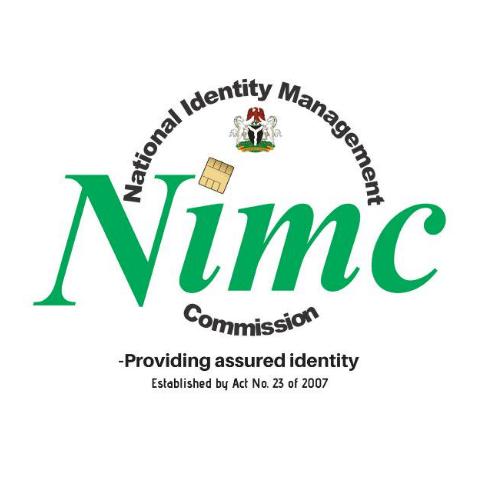 FG extends NIN-SIM linkage till May 6