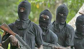 Family of five abducted along Ondo highway