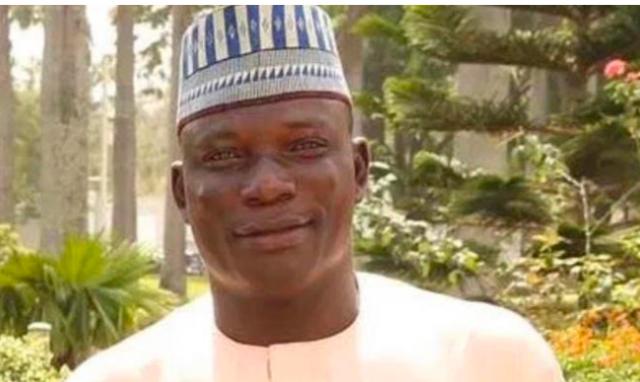 DSS  denies torturing President Buhari