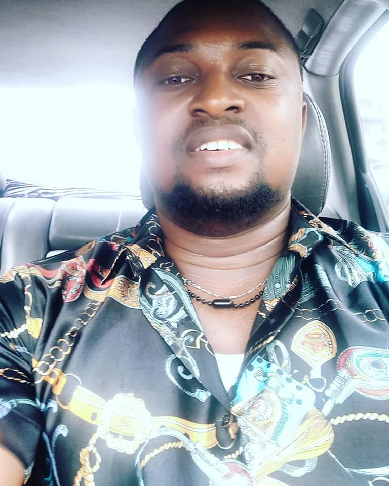 Port Harcourt based businessman allegedly found dead in his home