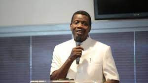 Abducted RCCG members regain their freedom