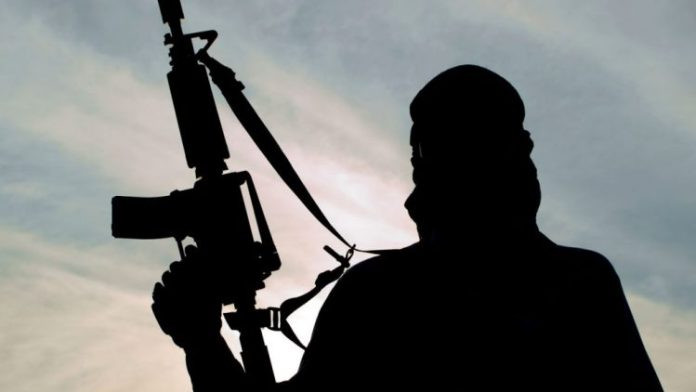Medical doctor and nurse abducted in Ogun