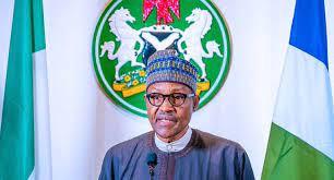 I?m taking a short rest in London- President Buhari