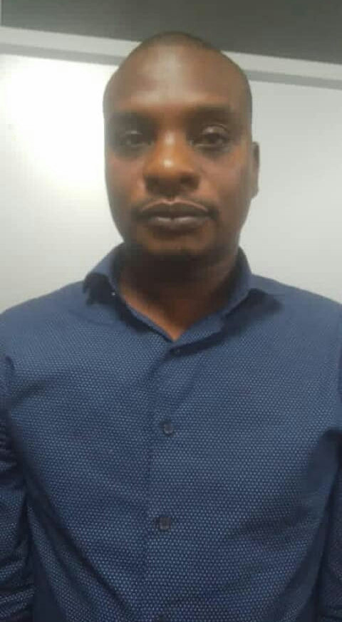 Spain-bound drug trafficker excretes 113 wraps of cocaine worth N423m at Lagos airport