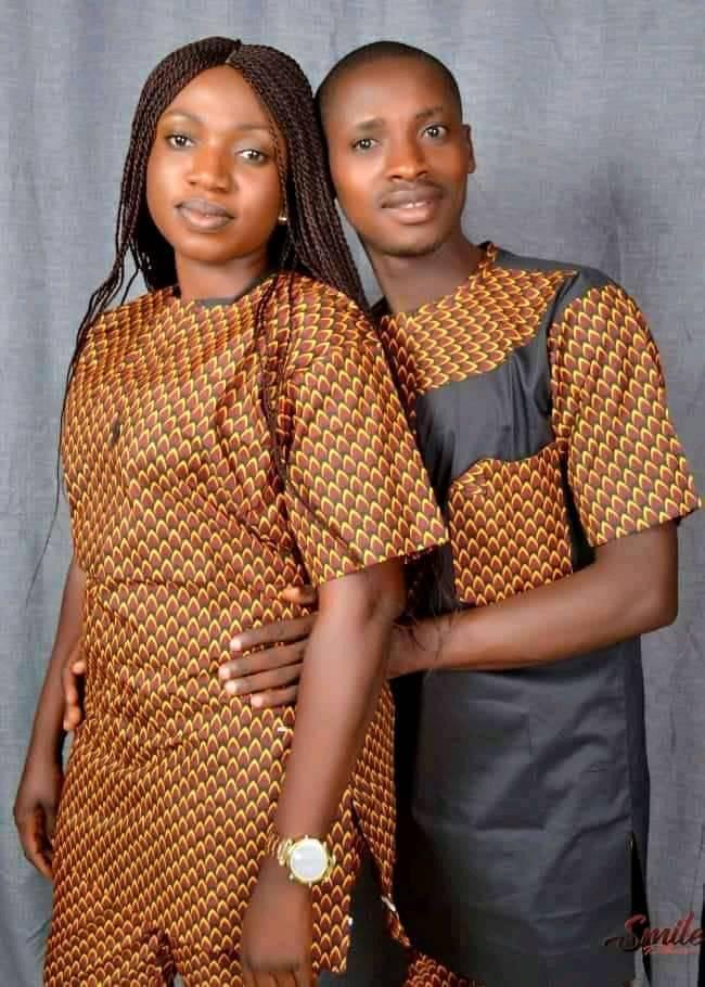 Bandits kill young man five days to his wedding in Kaduna