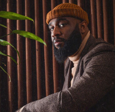 It?s until a man is financially stable that he?s truly happy - Singer Praiz