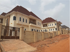 Valres Properties Hot Deals for Sale at good prices