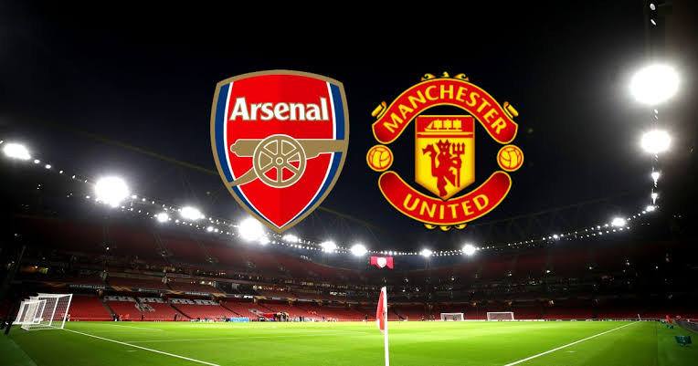 #EuropeanSuperLeague: Man. U. and Arsenal resign from European Clubs Association while club CEOs resign from UEFA