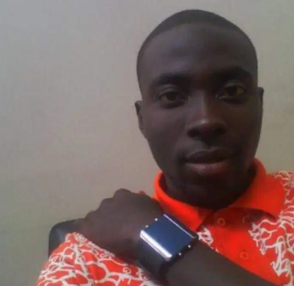 Groom-to-be allegedly murdered for ritual purposes by his next-door neighbor in Kwara