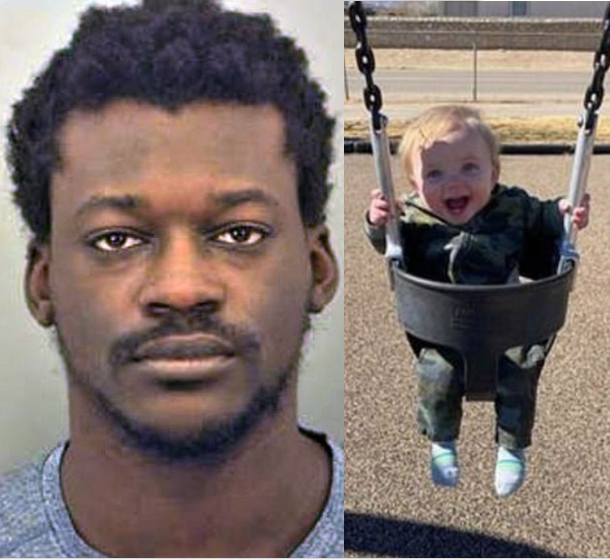 Babysitter charged with capital murder for