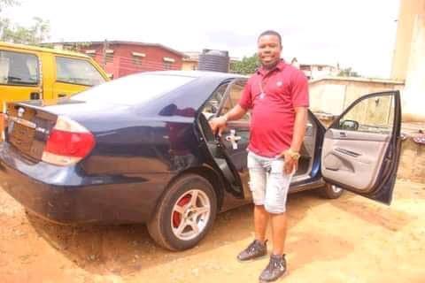 29-year-old man allegedly shot dead by Ebonyi vigilante eleven days to his wedding