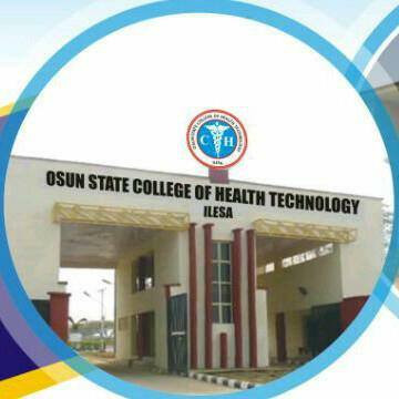 Police rescue kidnapped student of Osun State College of Health Technology