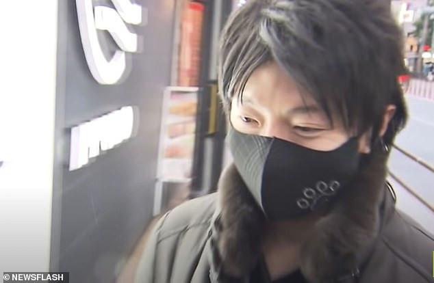 Takashi Miyagawa