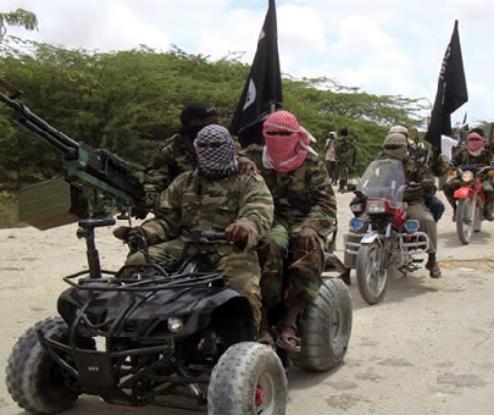 Boko Haram attacks new IGP?s hometown in Yobe