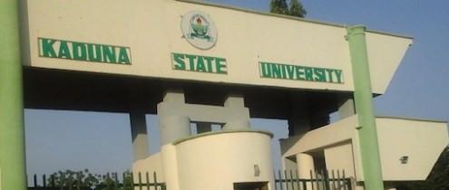 Kaduna state university denies increase in tuition fees