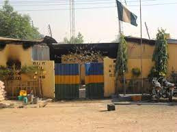 Five officers killed as hoodlums attack another police station in Imo