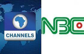 We only warned Channels TV over IPOB interview, we did not suspend the station?s operations ? NBC