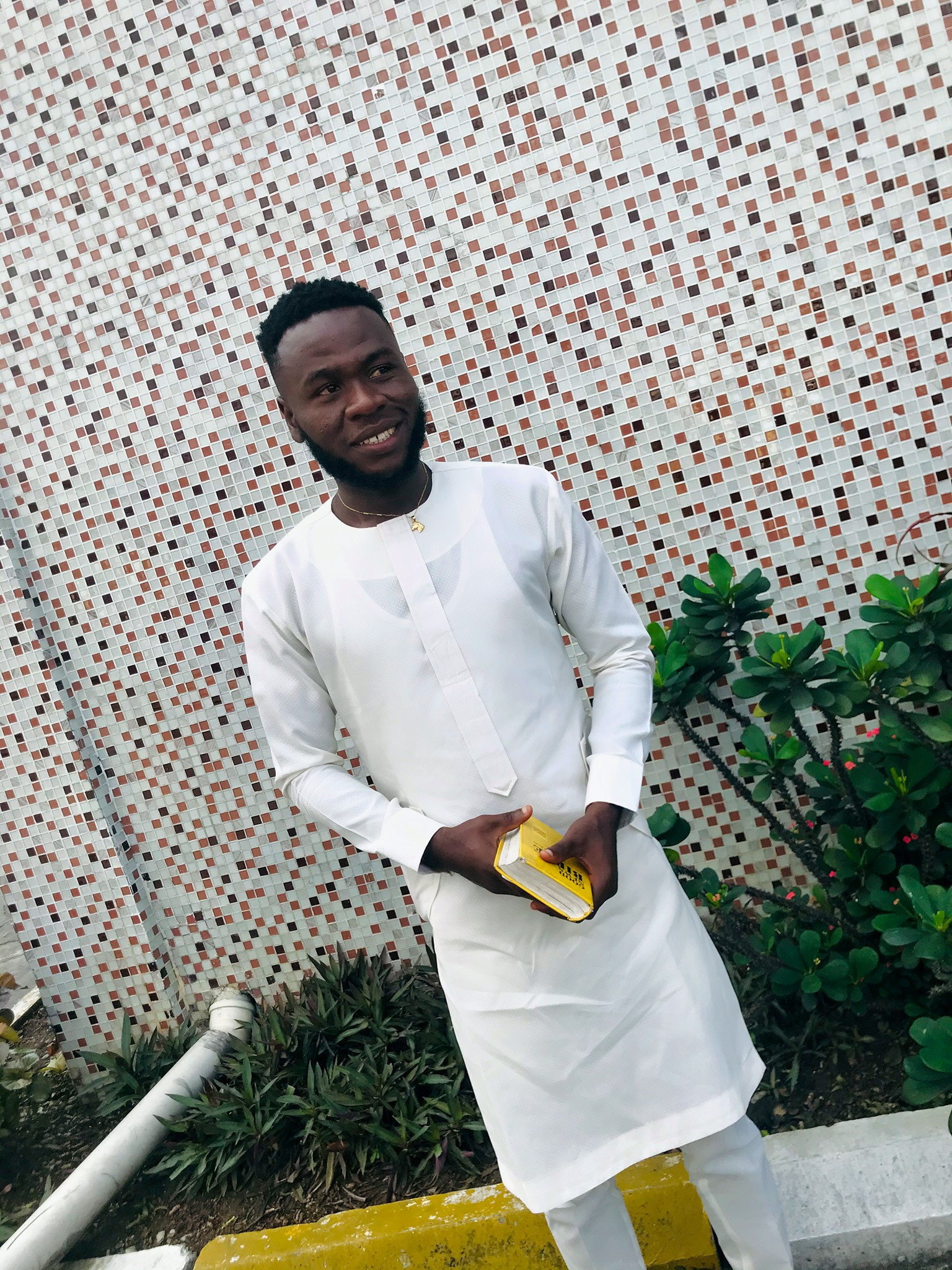 Young man shot dead by suspected cultist in Port Harcourt