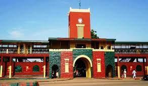 Banditry: Katsina emirate suspends district head