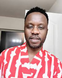 Baba Ijesha rape saga: Stop playing God. You were also raped 5 times but refused to give up the identities of those behind it - Actor Joseph Faduri tackles Iyabo Ojo (video)