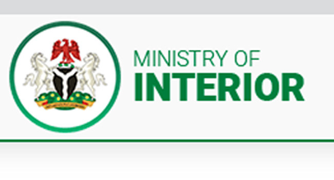 Ministry of Interior warns job seekers against fraudulent offers