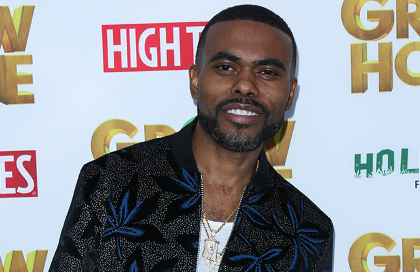 If a man is a billionaire, having more than one woman isn?t being greedy - Comedian Lil Duval