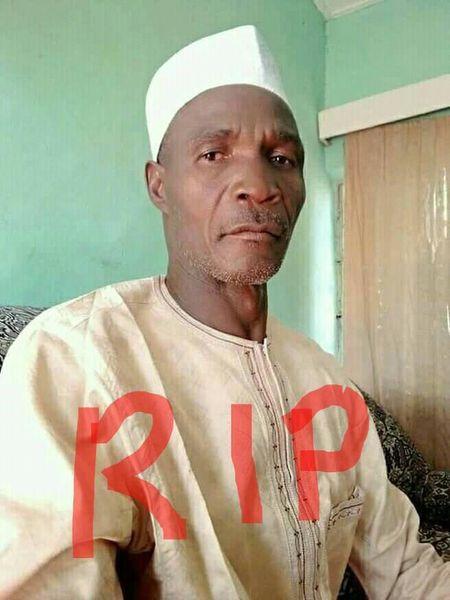 Bandits kill journalist, abduct many travellers in Katsina